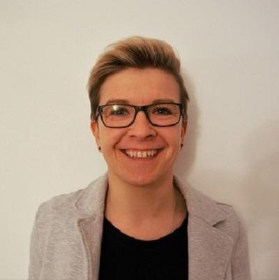 Marina Mörmann