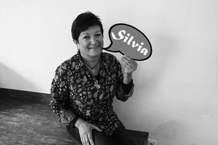 Mörmann Silvia