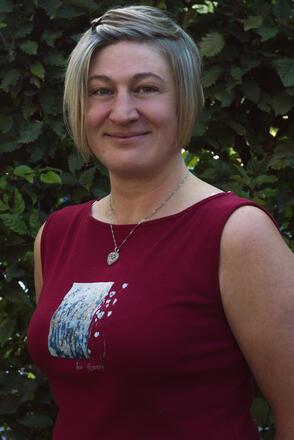 Müller Anita
