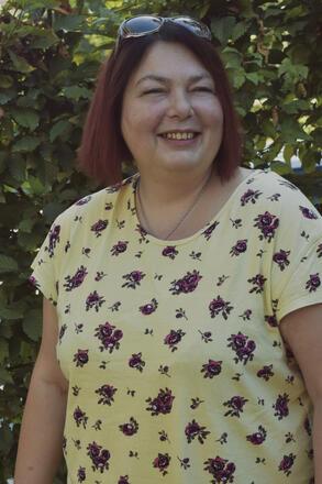 Bauer Alexandra