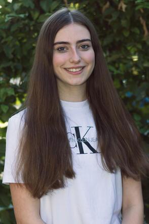 Katharina Maslunka